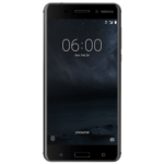How to Easily Root Nokia 6 Android Oreo