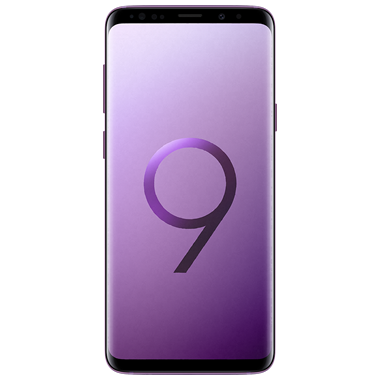 How to Easily Root Samsung Galaxy S9 Plus SM G965U Android