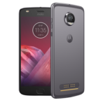 How to Easily Root Motorola Moto Z2 Android Oreo